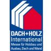 Dach+Holz Int.