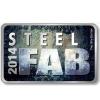 SteelFab Sharjah