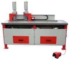 Tischausklinkmaschine1
