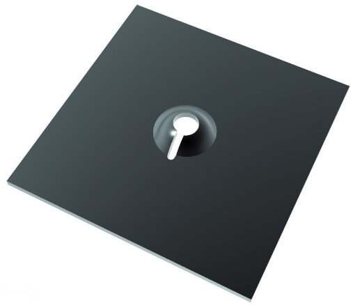 special tools. Black Bedroom Furniture Sets. Home Design Ideas
