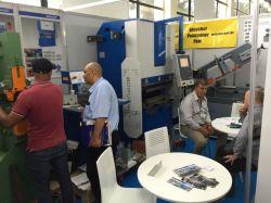 Boschert_Algir_Industrie_2015_1
