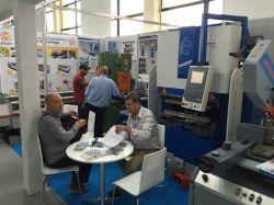 Boschert_Algir_Industrie_2015_2