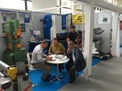 Boschert_Algir_Industrie_2015_3